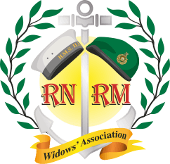 Royal Navy Royal Marines Widows Association